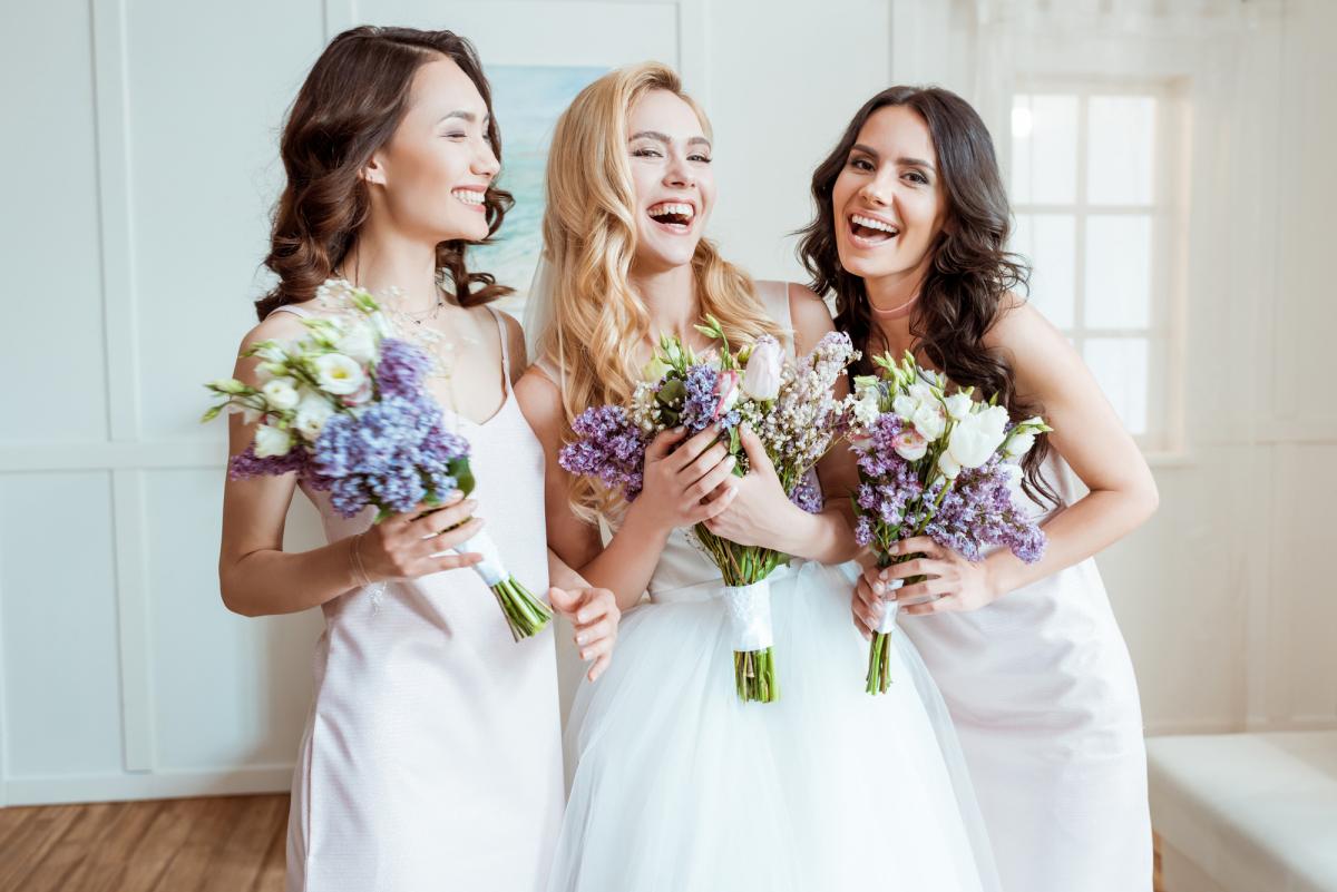 Jula Hoepfner Hochzeitsstyling
