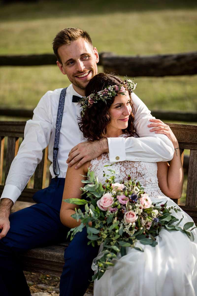 Hochzeitsstylistin in Berlin Jula Hoepfner
